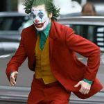 湯姆克魯斯看上瓦昆菲尼克斯 想找「小丑」出「任務」