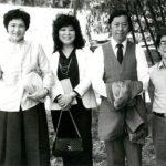 「上揚唱片」創辦人辭世  早年引進主流音樂  轉型推動台灣歌謠