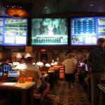 成立賭博特區? 亞城市議會擬訴諸公投