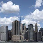 紐約市「豪」區房屋「高不可攀」 一般民眾存錢百年買不起