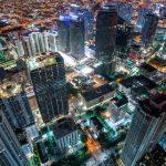 全球50性感城市榜 邁阿密居冠