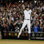 MLB/傑特入圍名人堂挑戰「全票過關」 李維拉這樣反應…