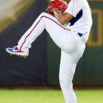 MLB/12強打出價值 江少慶引關注:對美、日職都持開放態度