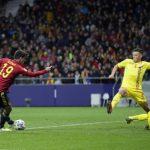 歐洲杯資格賽╱西班牙、義大利 保持連勝紀錄