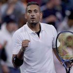 網球/壞小子有悔意 重返澳洲國家隊打台維斯杯
