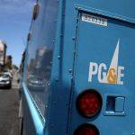 PG&E周三斷電 影響79萬人