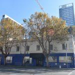 釋出市府地塊 布里德允地產商蓋102可負擔房單位