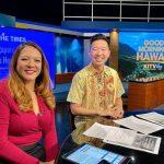 夏威夷建可負擔住房 參議員章培志推「星模式」