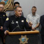 加州佛萊斯諾傳槍響!2槍手闖入派對掃射 釀亞裔4死