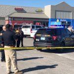 奧克拉荷馬州沃爾瑪傳槍響 男槍殺妻子及她男友後自轟