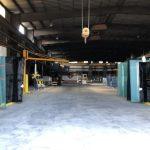 費城玻璃加工公司 用信譽立足,用品質說話