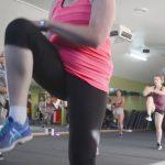 美國心臟協會最新報告:強力運動 不會傷害心臟