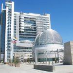 全美罪惡城市排名 賭城居首 聖荷西排133