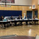庫市學區提增稅125元 明年3月公投