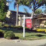 聖荷西56%房逾百萬元 全美第1