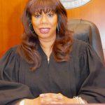 加州上訴法院 出現首位非裔女法官