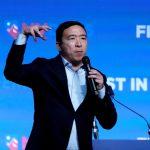 楊安澤:當選總統要設「注意力經濟部」