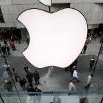 iOS13漏洞多?蘋果2個月8度更新