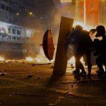 美國通過「香港人權法案」 待川普簽署