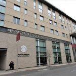高校長期投資回報 麻州藥學及健康學院勝MIT
