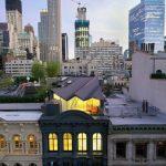 全美最貴郵區 10個在紐約市 7個在長島 威郡1個