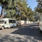 反露營車禁令連署 近3000人簽名