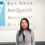 保護空氣品質 灣區嚴管木材燃燒活動