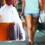 「塑膠袋裝熱湯」這個習慣 讓內分泌全亂了