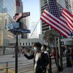 3分鐘 看懂美國的香港人權法案