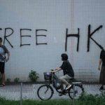 最年輕被告 香港12歲抗議者遭定罪