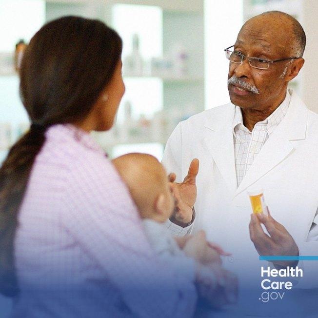 新州醫院頻傳合併,病人權益受關注。(本報檔案照)