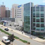 崔尼塔斯醫院併入新州最大醫療系統