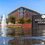 安歌塢醫院如被併 將獲4億投資