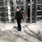 助中國外交官走私 前國航經理緩刑5年
