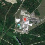 西屋核燃料廠公聽會 監管部門淡化威脅惹議