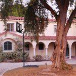 法院批准請願書 吳秀波聖瑪利諾豪宅 可改建