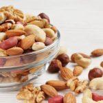 吃這5種食物 讓你長途飛行更舒適