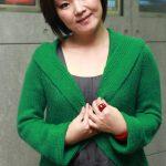 美私校控中國女星「收錢不辦事」 她曾當小三「逼死大哥」遭封殺
