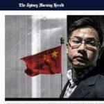 「回國會被處死!」中國間諜投誠 尋澳政治庇護