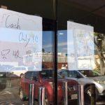 聖谷三家中餐館同遭突查