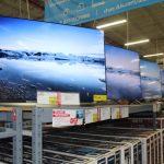 黑五18%商品有黑幕 沒更便宜