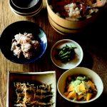 美食料理/跟著季節 享受家的日常