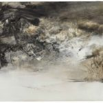貝聿銘藝術收藏現身拍賣會 總價值估2500萬美元