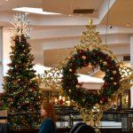 今年耶誕購物季少了6天!零售商頭痛