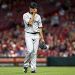 MLB/陳偉殷:續拚美職為主 先發中繼皆可
