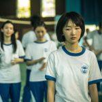 青春片談霸凌、貧富差距…中國電影《少年的你》掀話題