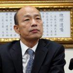 台國安局蒐證 王立強疑為庇護 吹捧情報身價
