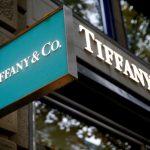 加碼至167億!LVMH最大手筆收購Tiffany