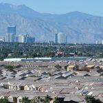 無所得稅 5萬加州人移居內華達