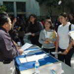 提升少數族裔入加大 洛杉磯學區籲縮小機會差距